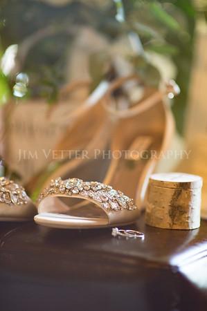 0028_Kaitlin Joel Wedding