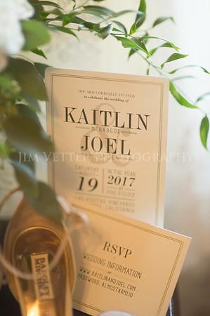 0026_Kaitlin Joel Wedding