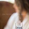 0046_Kaitlin Joel Wedding