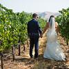 0587_Kaitlin Joel Wedding