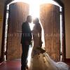0976_Kaitlin Joel Wedding