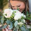 0362_Kaitlin Joel Wedding