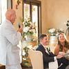1091_Kaitlin Joel Wedding