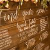 1043_Kaitlin Joel Wedding