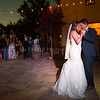 1234_Kaitlin Joel Wedding