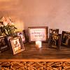 1056_Kaitlin Joel Wedding