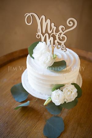 1015_Kaitlin Joel Wedding