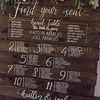 1041_Kaitlin Joel Wedding