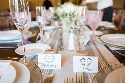 1013_Kaitlin Joel Wedding