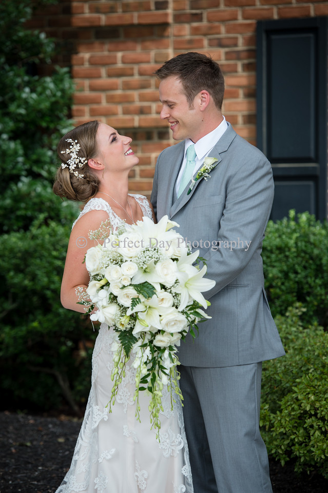 Kate and Alex-154