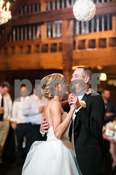 Melissa & Rick - 6.3.17 - Enhanced Photos