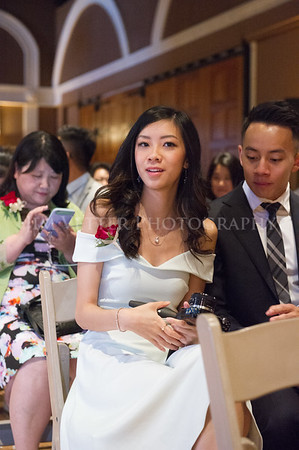 0817_Monica Eusong Wedding