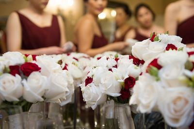 0842_Monica Eusong Wedding