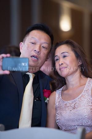 0813_Monica Eusong Wedding