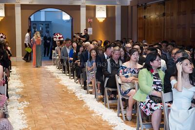 0820_Monica Eusong Wedding
