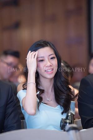 0812_Monica Eusong Wedding