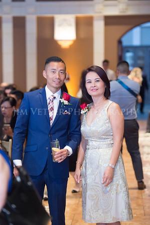 0810_Monica Eusong Wedding