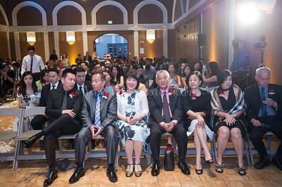 0818_Monica Eusong Wedding