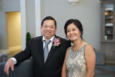 0821_Monica Eusong Wedding