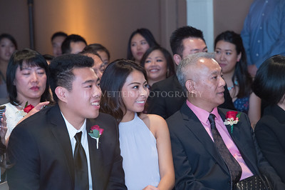 0804_Monica Eusong Wedding