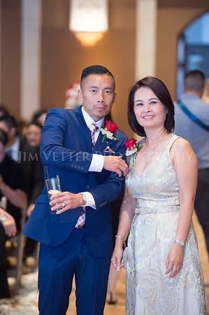 0811_Monica Eusong Wedding