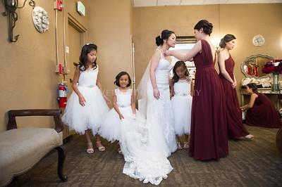 0827_Monica Eusong Wedding
