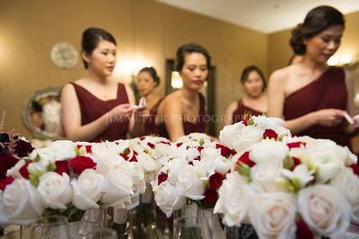 0843_Monica Eusong Wedding