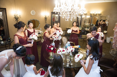 0845_Monica Eusong Wedding