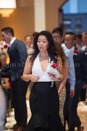 0806_Monica Eusong Wedding