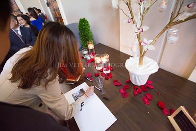 0801_Monica Eusong Wedding