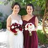 0749_Monica Eusong Wedding