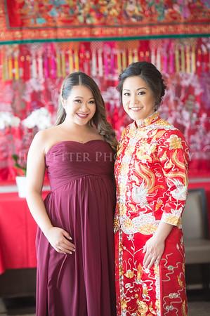 0119_Monica Eusong Wedding