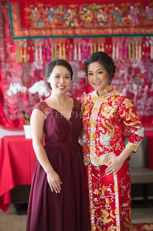 0114_Monica Eusong Wedding