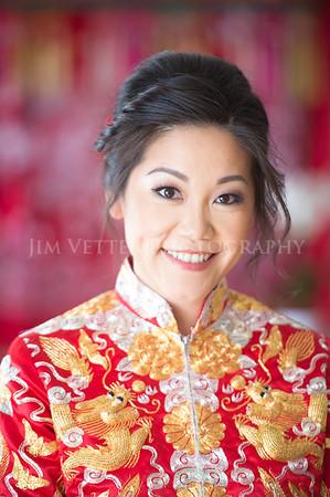 0105_Monica Eusong Wedding