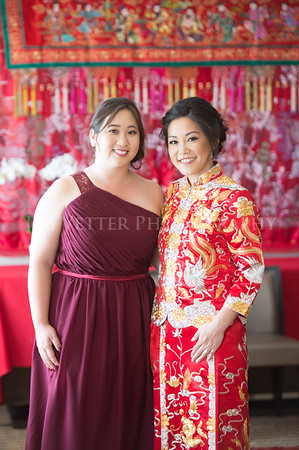 0121_Monica Eusong Wedding