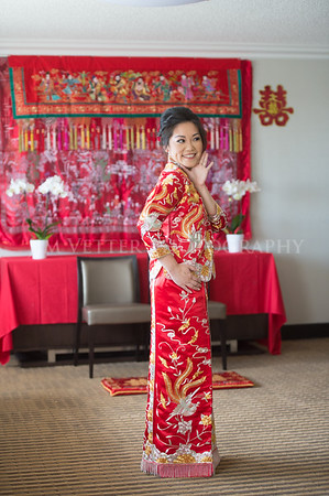 0127_Monica Eusong Wedding