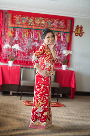 0126_Monica Eusong Wedding