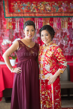 0113_Monica Eusong Wedding