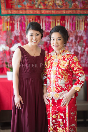 0111_Monica Eusong Wedding