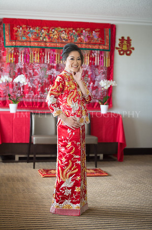 0124_Monica Eusong Wedding