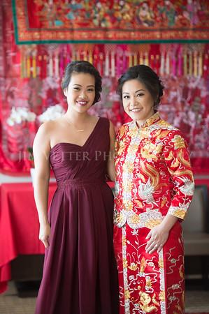 0123_Monica Eusong Wedding