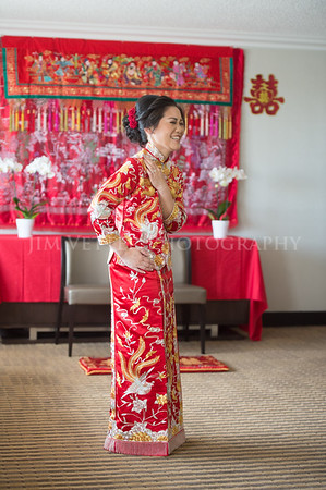 0125_Monica Eusong Wedding
