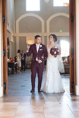 1185_Monica Eusong Wedding