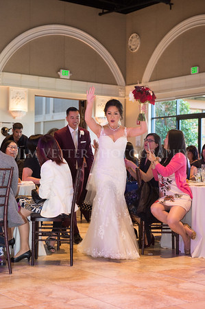 1189_Monica Eusong Wedding