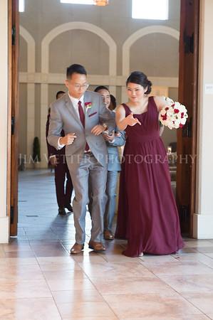 1177_Monica Eusong Wedding