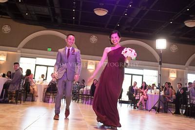 1186_Monica Eusong Wedding