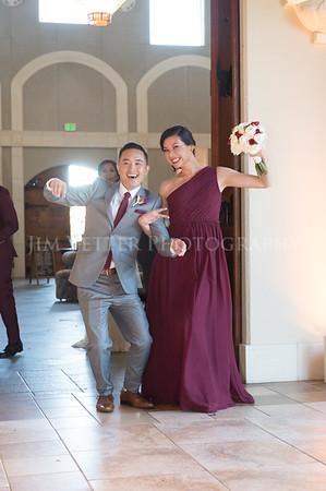1182_Monica Eusong Wedding
