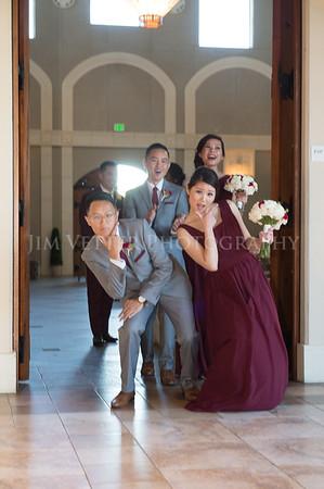 1174_Monica Eusong Wedding