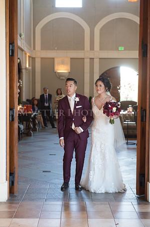 1183_Monica Eusong Wedding