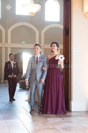 1179_Monica Eusong Wedding
